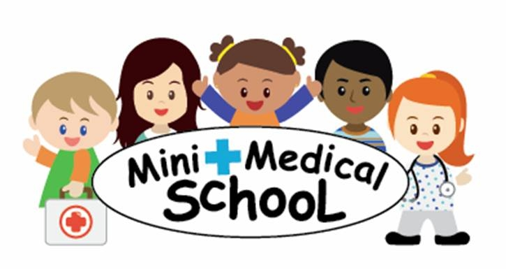 mini med school